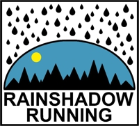 2015 Rainshadow Volunteer Opportunities